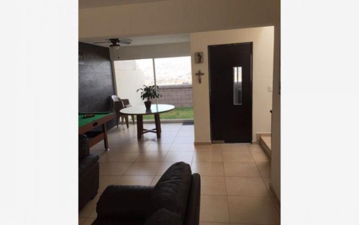 Foto de casa en venta en sc, bosques tres marías, morelia, michoacán de ocampo, 1781580 no 02