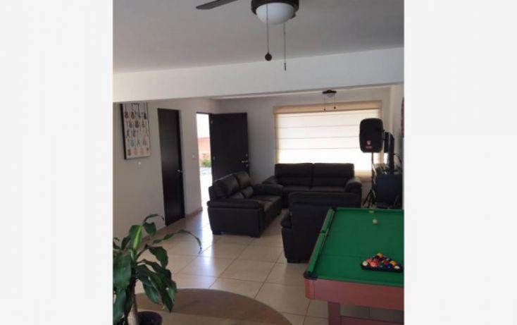 Foto de casa en venta en sc, bosques tres marías, morelia, michoacán de ocampo, 1781580 no 03