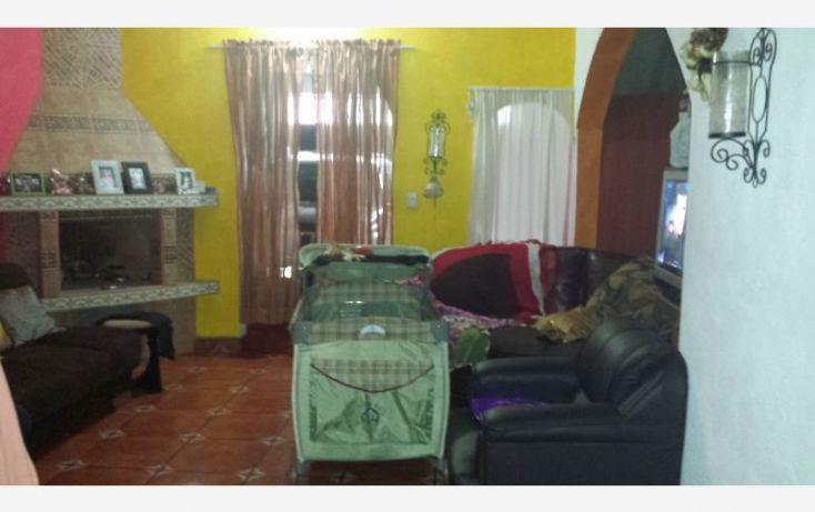 Foto de casa en venta en sc, buenavista 2a etapa, morelia, michoacán de ocampo, 1034043 no 02