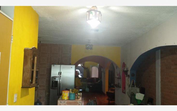 Foto de casa en venta en sc, buenavista 2a etapa, morelia, michoacán de ocampo, 1034043 no 03