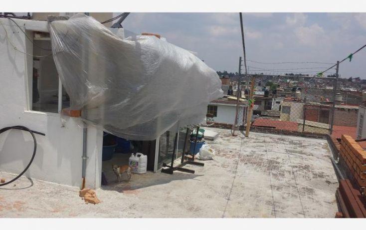 Foto de casa en venta en sc, buenavista 2a etapa, morelia, michoacán de ocampo, 1034043 no 13
