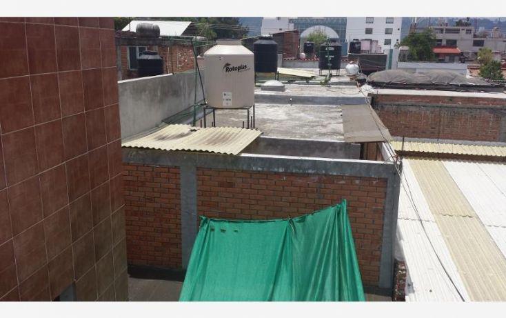 Foto de casa en venta en sc, buenavista 2a etapa, morelia, michoacán de ocampo, 1034043 no 15
