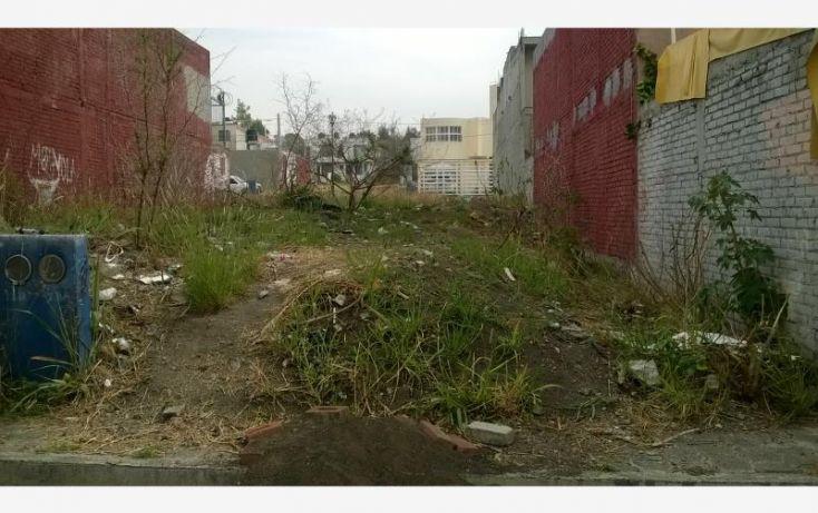 Foto de terreno habitacional en venta en sc, campestre, tarímbaro, michoacán de ocampo, 1761252 no 01