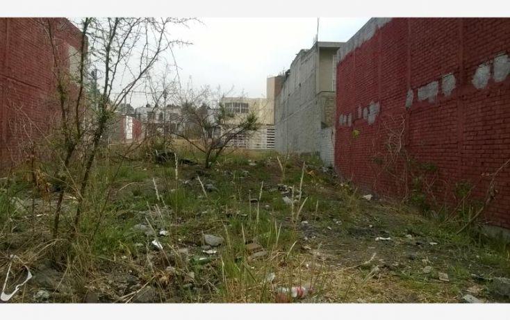 Foto de terreno habitacional en venta en sc, campestre, tarímbaro, michoacán de ocampo, 1761252 no 02
