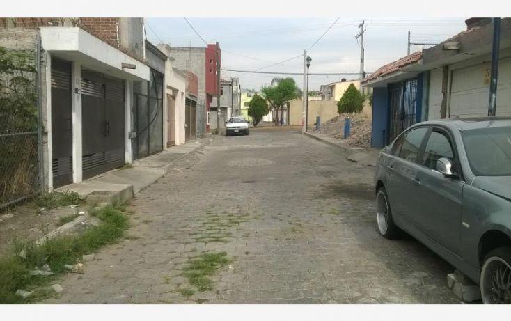 Foto de terreno habitacional en venta en sc, campestre, tarímbaro, michoacán de ocampo, 1761252 no 04