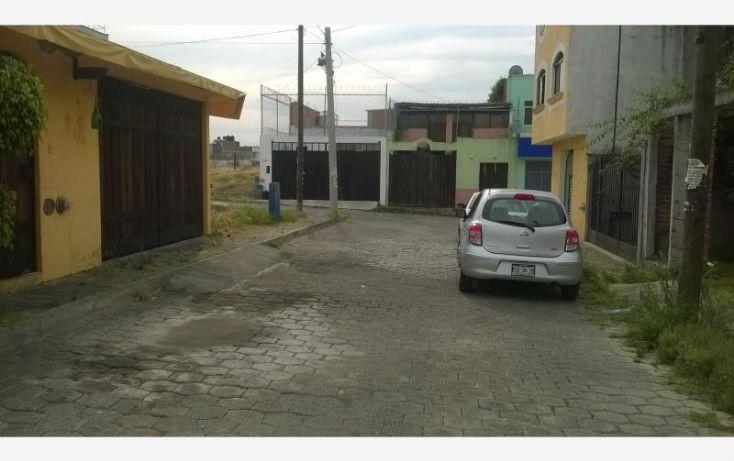Foto de terreno habitacional en venta en sc, campestre, tarímbaro, michoacán de ocampo, 1761252 no 05
