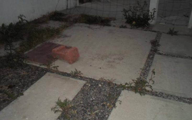 Foto de casa en venta en sc, el realito, morelia, michoacán de ocampo, 1025329 no 02