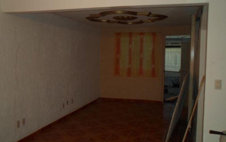 Foto de casa en venta en sc, el realito, morelia, michoacán de ocampo, 1025329 no 03