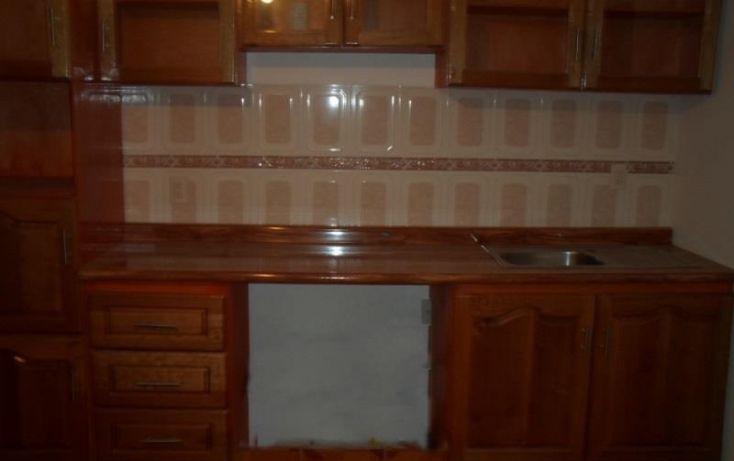 Foto de casa en venta en sc, el realito, morelia, michoacán de ocampo, 1025329 no 04