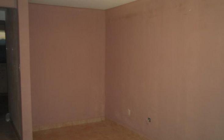 Foto de casa en venta en sc, el realito, morelia, michoacán de ocampo, 1025329 no 06