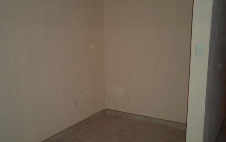 Foto de casa en venta en sc, el realito, morelia, michoacán de ocampo, 1025329 no 07