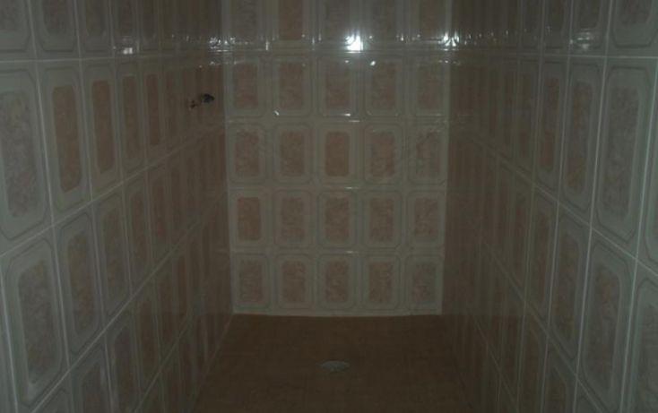Foto de casa en venta en sc, el realito, morelia, michoacán de ocampo, 1025329 no 08
