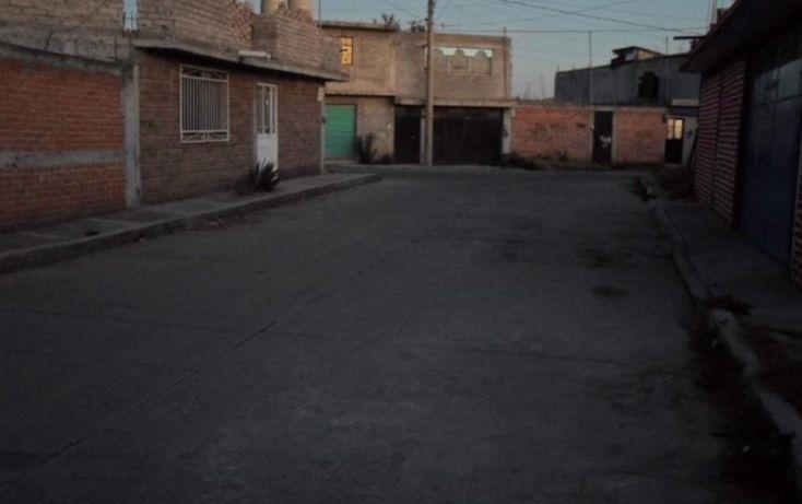 Foto de casa en venta en sc, el realito, morelia, michoacán de ocampo, 1025329 no 09
