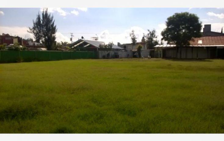 Foto de terreno comercial en renta en sc, estrella, morelia, michoacán de ocampo, 1411811 no 01