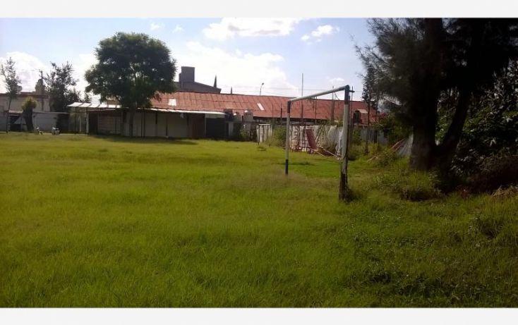 Foto de terreno comercial en renta en sc, estrella, morelia, michoacán de ocampo, 1411811 no 02