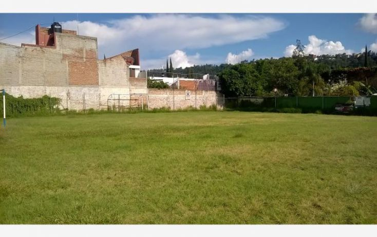 Foto de terreno comercial en renta en sc, estrella, morelia, michoacán de ocampo, 1411811 no 03