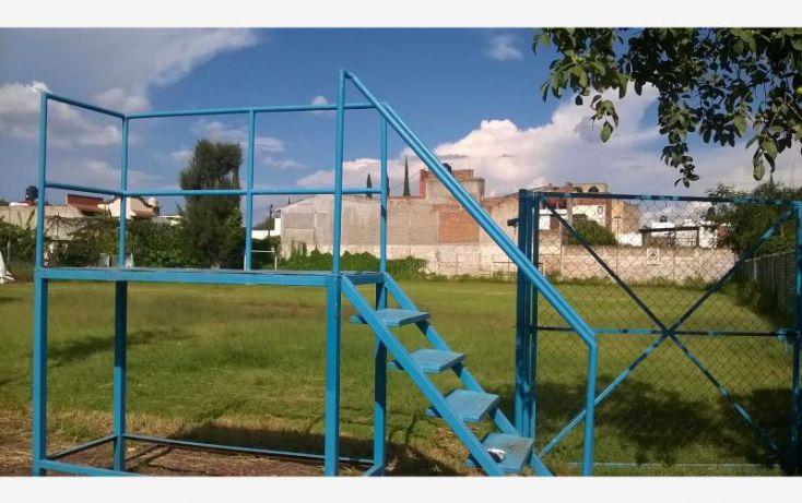 Foto de terreno comercial en renta en sc, estrella, morelia, michoacán de ocampo, 1411811 no 04