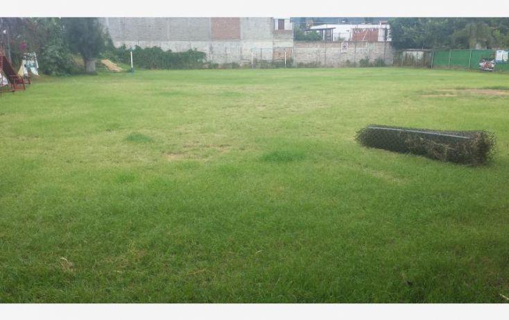 Foto de terreno comercial en renta en sc, estrella, morelia, michoacán de ocampo, 1411811 no 05