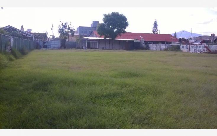 Foto de terreno comercial en renta en sc, estrella, morelia, michoacán de ocampo, 1411811 no 09