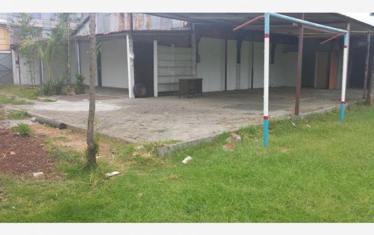 Foto de terreno comercial en renta en sc, estrella, morelia, michoacán de ocampo, 1411811 no 10