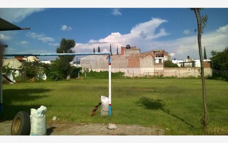 Foto de terreno comercial en renta en sc, estrella, morelia, michoacán de ocampo, 1411811 no 11