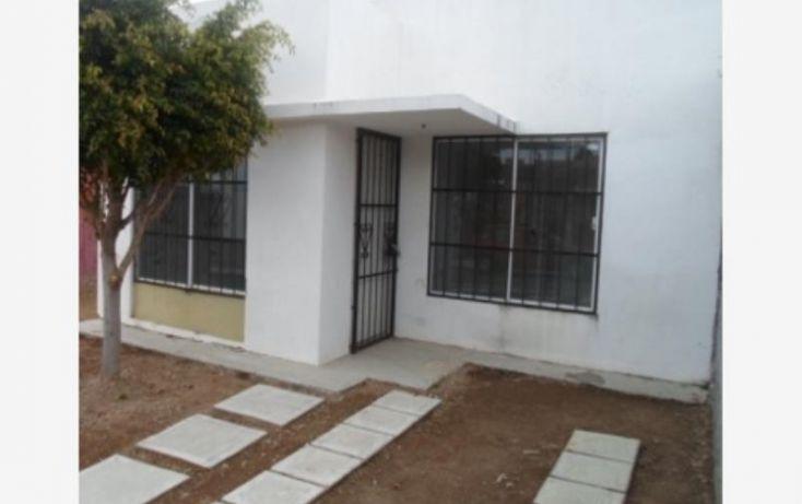 Foto de casa en venta en sc, hacienda del sol, tarímbaro, michoacán de ocampo, 1540384 no 01