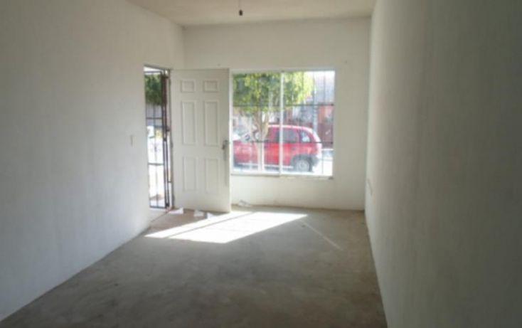 Foto de casa en venta en sc, hacienda del sol, tarímbaro, michoacán de ocampo, 1540384 no 02