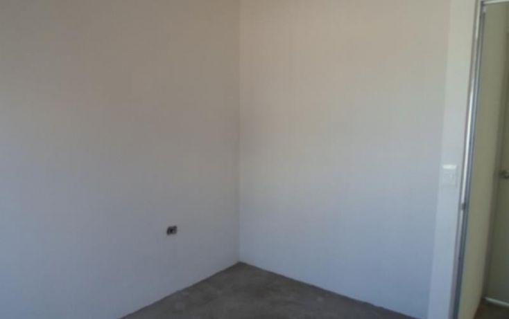 Foto de casa en venta en sc, hacienda del sol, tarímbaro, michoacán de ocampo, 1540384 no 05