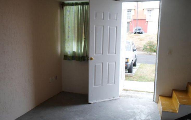 Foto de casa en venta en sc, ignacio lópez rayón, morelia, michoacán de ocampo, 1540554 no 02