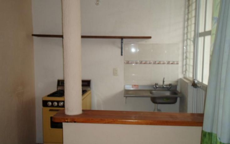 Foto de casa en venta en sc, ignacio lópez rayón, morelia, michoacán de ocampo, 1540554 no 03