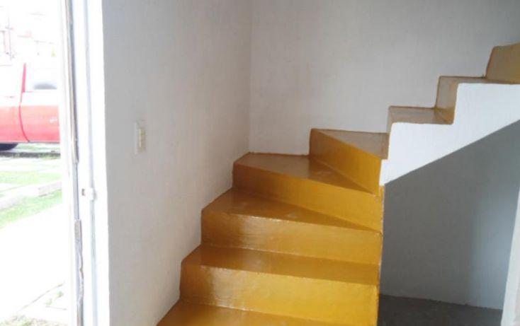 Foto de casa en venta en sc, ignacio lópez rayón, morelia, michoacán de ocampo, 1540554 no 04