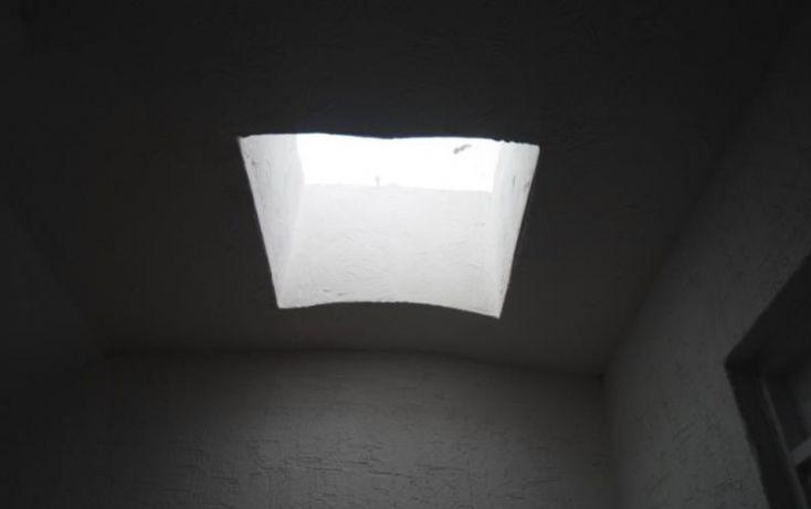 Foto de casa en venta en sc, ignacio lópez rayón, morelia, michoacán de ocampo, 1540554 no 05