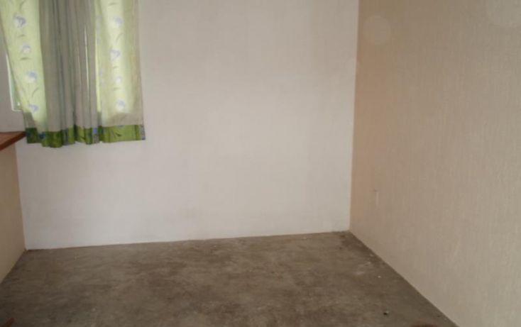 Foto de casa en venta en sc, ignacio lópez rayón, morelia, michoacán de ocampo, 1540554 no 06
