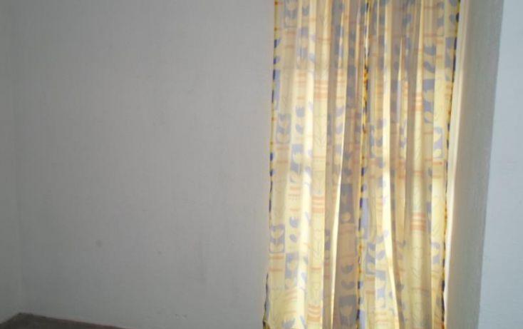 Foto de casa en venta en sc, ignacio lópez rayón, morelia, michoacán de ocampo, 1540554 no 07
