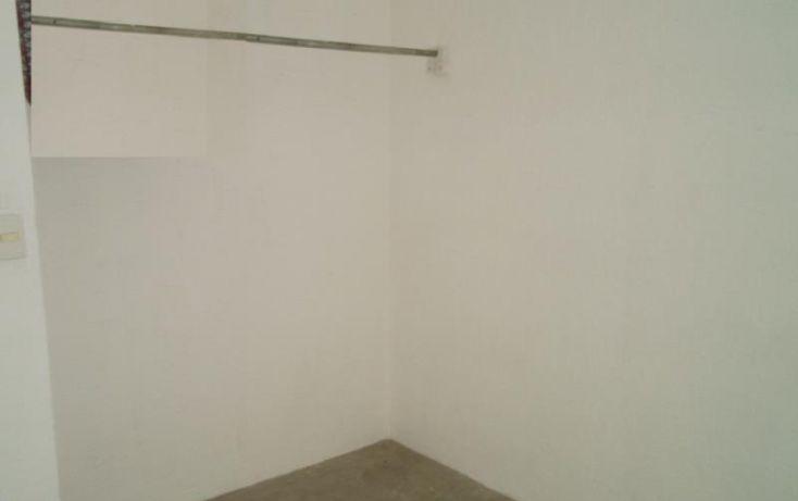 Foto de casa en venta en sc, ignacio lópez rayón, morelia, michoacán de ocampo, 1540554 no 08