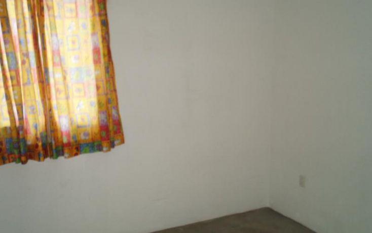 Foto de casa en venta en sc, ignacio lópez rayón, morelia, michoacán de ocampo, 1540554 no 09