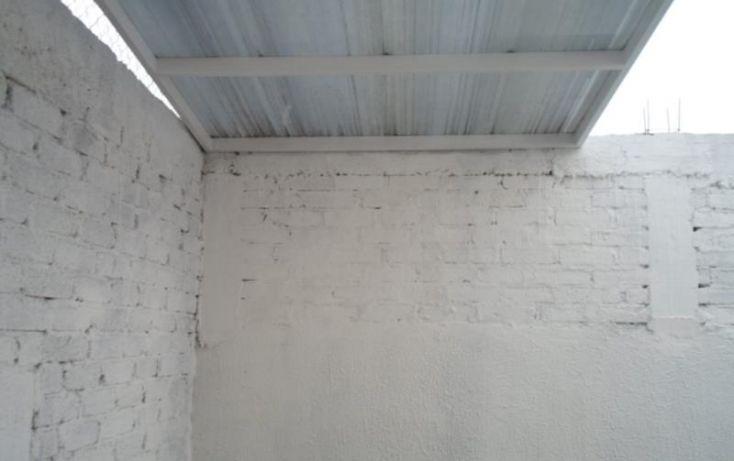 Foto de casa en venta en sc, ignacio lópez rayón, morelia, michoacán de ocampo, 1540554 no 10