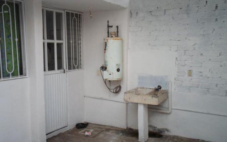 Foto de casa en venta en sc, ignacio lópez rayón, morelia, michoacán de ocampo, 1540554 no 11