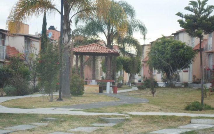 Foto de casa en venta en sc, ignacio lópez rayón, morelia, michoacán de ocampo, 1540554 no 13