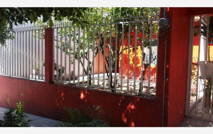 Foto de casa en venta en sc, la panadera, calvillo, aguascalientes, 1351891 no 01