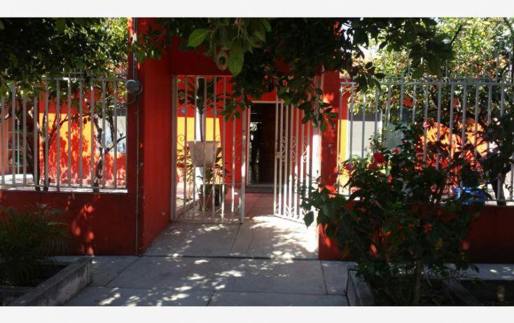 Foto de casa en venta en sc, la panadera, calvillo, aguascalientes, 1351891 no 02
