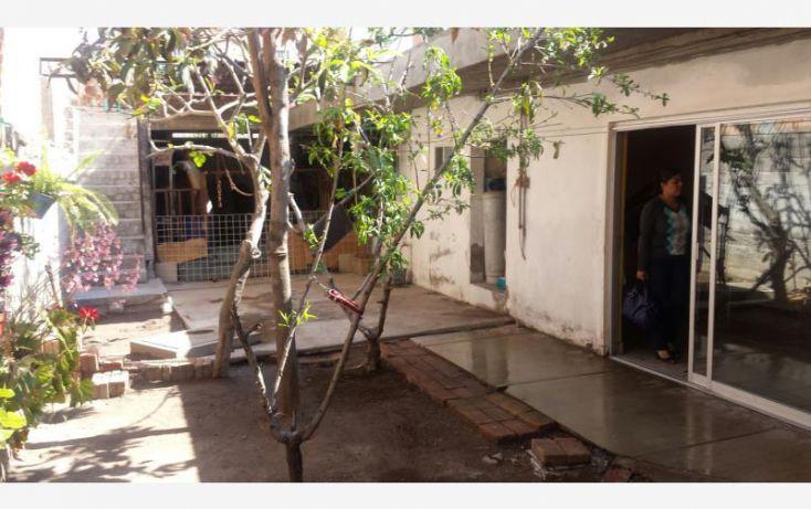 Foto de casa en venta en sc, la panadera, calvillo, aguascalientes, 1351891 no 04