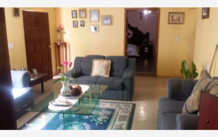 Foto de casa en venta en sc, la panadera, calvillo, aguascalientes, 1351891 no 07