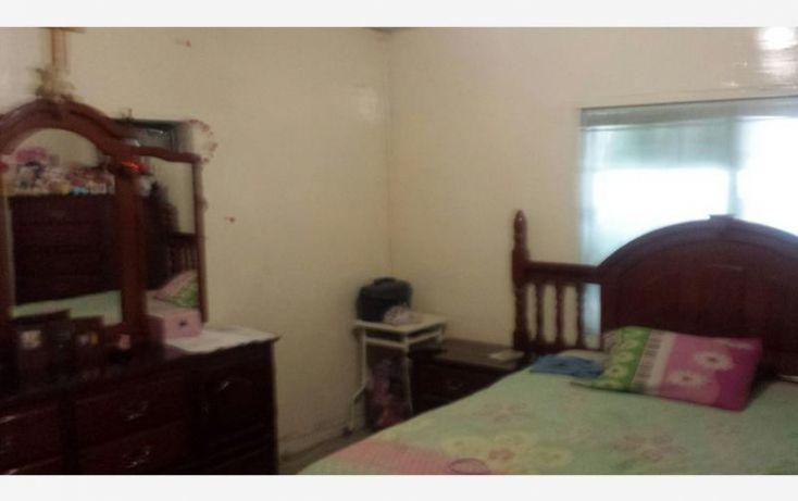 Foto de casa en venta en sc, la panadera, calvillo, aguascalientes, 1351891 no 08