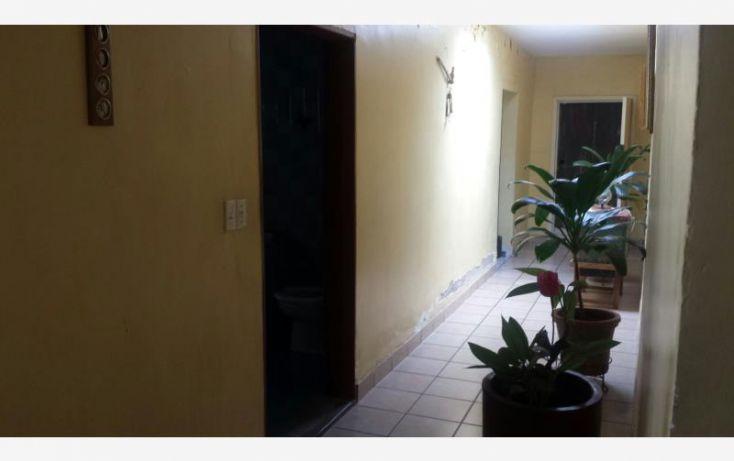 Foto de casa en venta en sc, la panadera, calvillo, aguascalientes, 1351891 no 09
