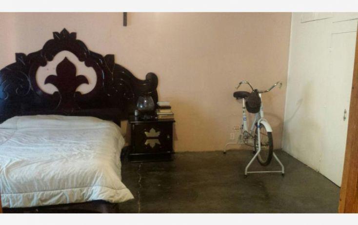 Foto de casa en venta en sc, la panadera, calvillo, aguascalientes, 1351891 no 11