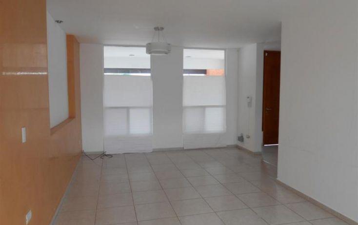 Foto de casa en venta en sc, la punta campestre, aguascalientes, aguascalientes, 1562762 no 02