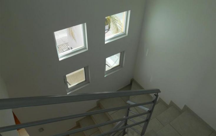 Foto de casa en venta en sc, la punta campestre, aguascalientes, aguascalientes, 1562762 no 06