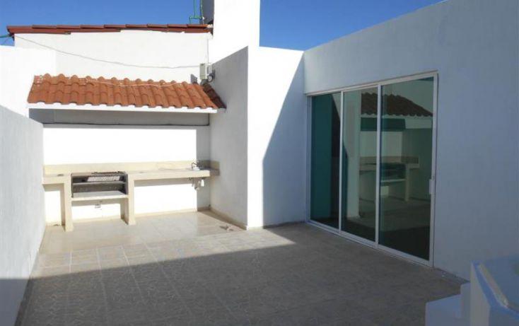 Foto de casa en venta en sc, la punta campestre, aguascalientes, aguascalientes, 1562762 no 19