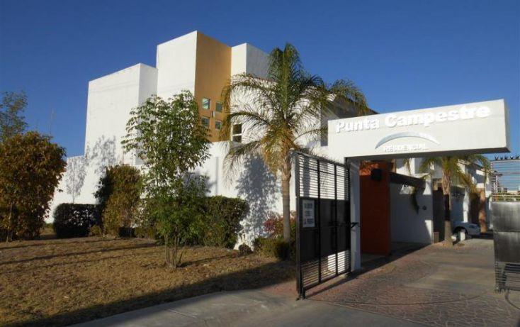 Foto de casa en venta en sc, la punta campestre, aguascalientes, aguascalientes, 1562762 no 20